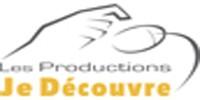 les Productions Je Découvre